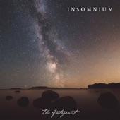 Insomnium - The Antagonist