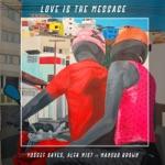 Yussef Dayes & Alfa Mist - Love Is the Message (feat. Mansur Brown)