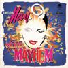 Imelda May - Kentish Town Waltz artwork