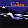 Hi-Gloss - You'll Never Know artwork