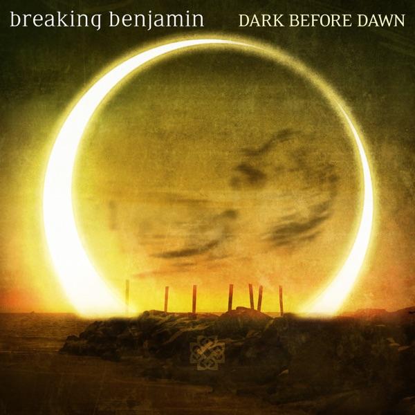 Breaking Benjamin mit Angels Fall