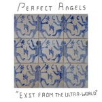 Perfect Angels - All Love (feat. Thom Gill)