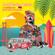 El Sueño (feat. Martina Camargo) - Dennis Cruz