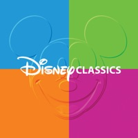 Various Artists - Disney Classics