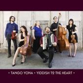 Tango Yona - A Mames Harts
