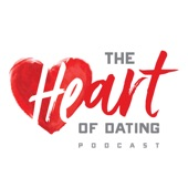 the heart of dating podcast-1