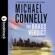 Michael Connelly - The Brass Verdict: Booktrack Edition (Unabridged)