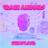 Download lagu Glass Animals - Heat Waves.mp3