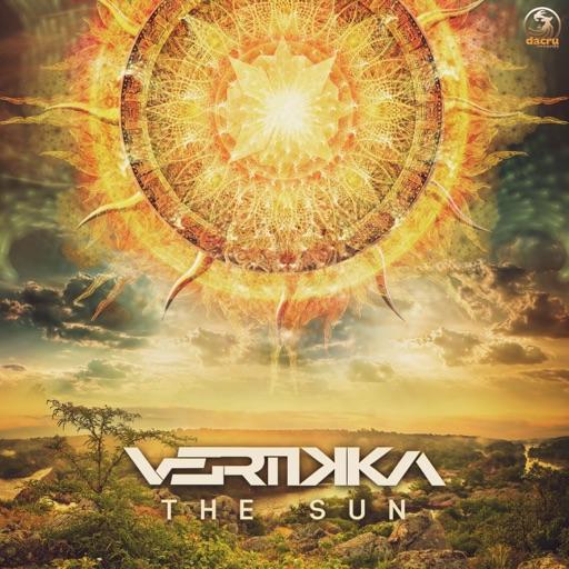 The Sun - Single by Vertikka