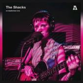 The Shacks - Birds