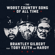 The Worst Country Song Of All Time (feat. Toby Keith & Hardy) - Brantley Gilbert