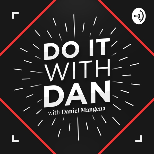 Do It With Dan