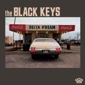 The Black Keys - Sad Days, Lonely Nights
