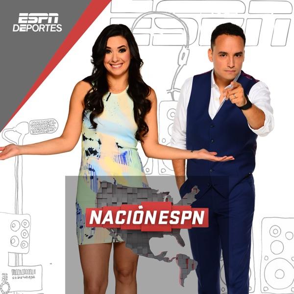 Nación ESPN
