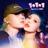 Download Mp3 HyunA&DAWN - PING PONG