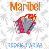 Maribel - Rodrigo Arias
