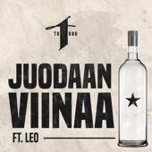 Juodaan viinaa (feat. LEO) - Yksi Totuus & Mäkki