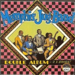 Memphis Jug Band - Cocaine Habit Blues