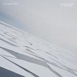 Tim Hecker - Ice Row