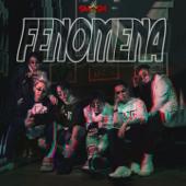 Fenomena - Smash