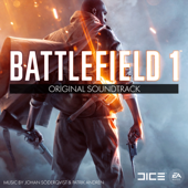 Battlefield Classic Theme / Mayhem View