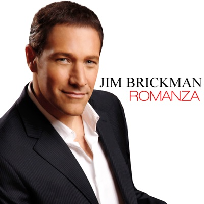 Romanza - Jim Brickman