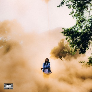 Childish Major – Thank you, God. For it all. [iTunes Plus AAC M4A]