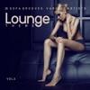 Lounge Theme (25 Sofa Grooves), Vol. 2