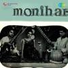 Monihar Original Motion Picture Soundtrack