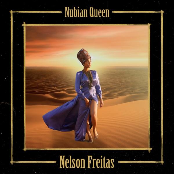 Nubian Queen - Single