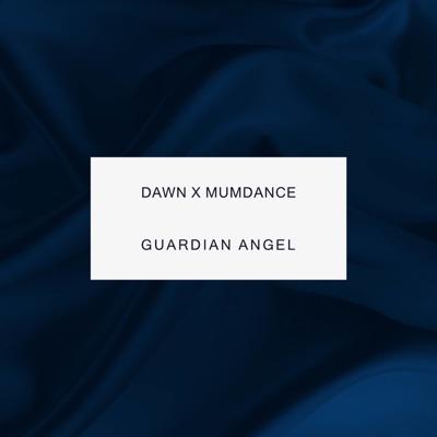 Guardian Angel - Single - Dawn Richard