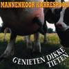 Icon Genieten Van Dikke Tieten - Single