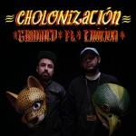 GUANACO MC - Cholonización (feat. Emicida)