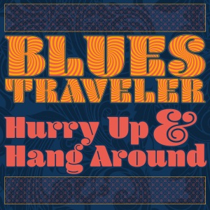 Hurry Up & Hang Around Mp3 Download