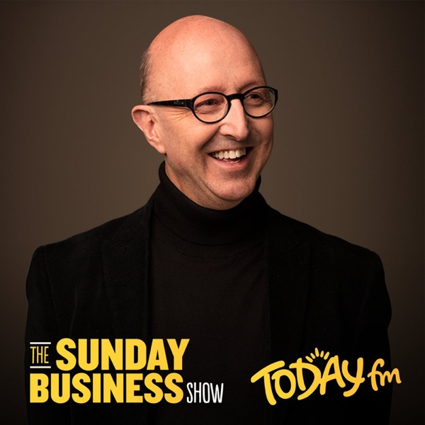 Sunday Business Show