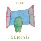 Genesis - Please Don't Ask
