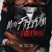 More Freedom - Single