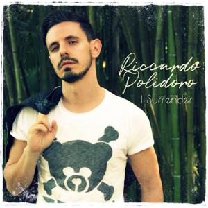Riccardo Polidoro - I Surrender