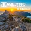 DJ-Pac Producer - O Amanhecer