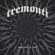 EUROPESE OMROEP | Marching in Time - Tremonti