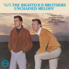 The Righteous Brothers - You've Lost That Lovin' Feelin'  artwork