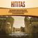Hititas (Spanish Edition): Una fascinante guía del antiguo pueblo de Anatolia que estableció el imperio hitita en la antigua Mesopotamia  (Unabridged) - Captivating History