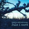 Hekla Stålstrenga - Jula i Nord artwork