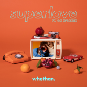 [Download] Superlove (feat. Oh Wonder) MP3