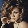 Rolling Stone Original: Kelly Clarkson (Live) - Single, Kelly Clarkson