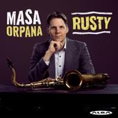 Rusty - EP