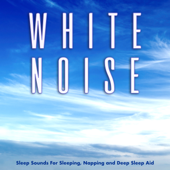 [Download] White Noise For Sleep MP3
