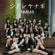 シダレヤナギ(Special Edition) - EP