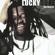 Lucky Dube - Best Of