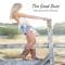 The Good Ones (feat. Gabby Jones) - Sophia Barrett lyrics
